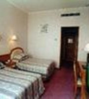 Labrang Hotel