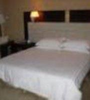 Lie Dong Hotel