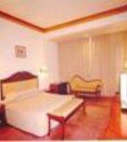Dihao Hotel