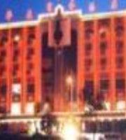 Hualong 168 Business Hotel