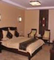 Yuanyuan Hotel