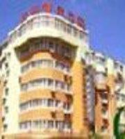 Wangjianglou Hotel
