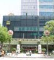 Jiamei Nianhua Hotel