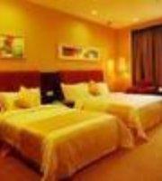 Shouning Hotel