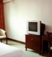 Fenglin Business Hotel