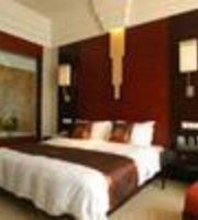 Sanxingdui International Hotel