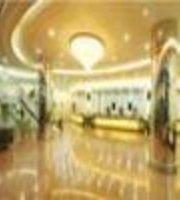 Yangbo Hotel