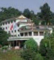 Hua Tai Shan Hotel