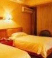 Shizong Hotel