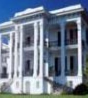 Nottoway Plantation Resort