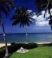 Kihei Beachfront Resort