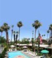 Palm Tee Hotel