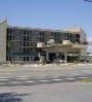 비치사이드 리조트 호텔