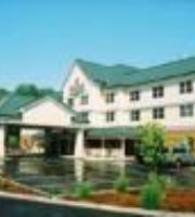 Country Inn & Suites By Carlson, Brockton (Boston)