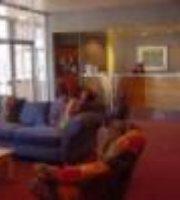 Motel 6 Los Alamos