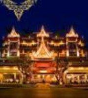 拉雅布里芭東酒店
