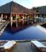 Absolute Chandara Resort & Spa