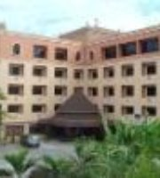 Win Place Hotel