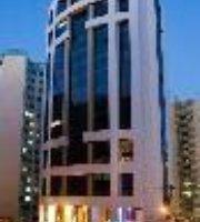 Mondrian Suíte Hotel
