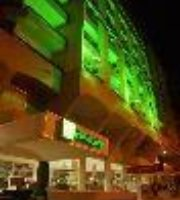 Holiday Inn Sao Luis