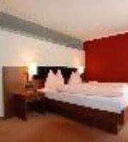 Hotel Garni Sonne