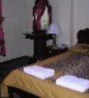 Hotel Best Plaza