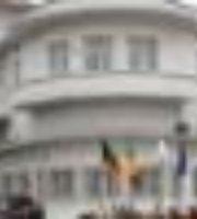 Hotel Victory Palace