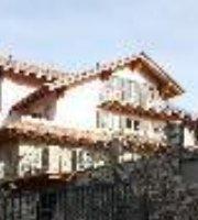 La Dolce Vita Hotel & Resort