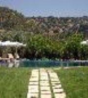 Kallikoros Hotel Spa Resort
