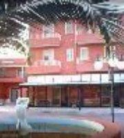 Cordial Hotel Ristorante
