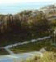 Hotel Parco degli Aranci