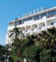 호텔 올리포
