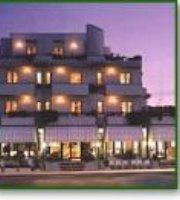 Hotel Alb's