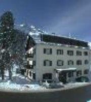Gampen Hotel