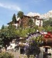 Hotel Catinaccio Rosengarten