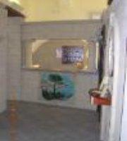 ネットゥノ ホテル