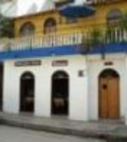 Hotel Casavieja