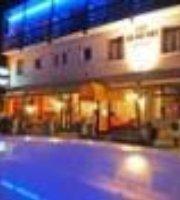 Hotel Les Clarines