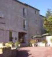 Hotel Residence Le Moulin