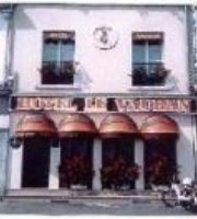 Hotel le Vauban