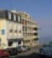 Hotel Alpha Ocean
