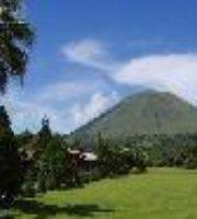 Lokon Resort