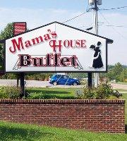 Mama's Buffet House LLC
