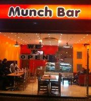 Munch bar