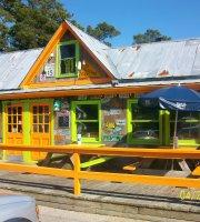 video cafe du pont restaurant at ocean reef resort