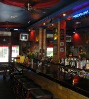 Freebird Bar & Grill
