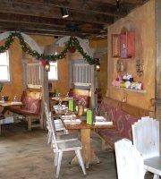 Gringo Jack's