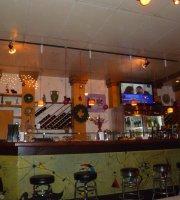 Picaro Tapas Restaurant