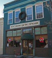 O'Lacy's Pub