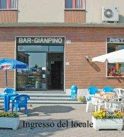 Ristorante Bar Gianpino